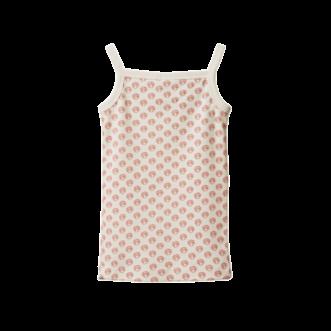 cotton camisole