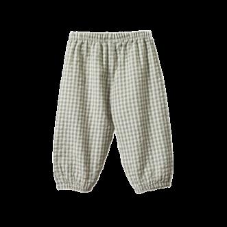 Sunny Pants