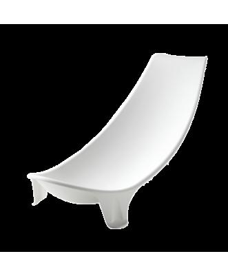 Flexi Bath Support