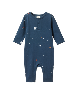 NB11022_Cosmic_Print_Front.png
