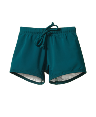 Splash Shorts