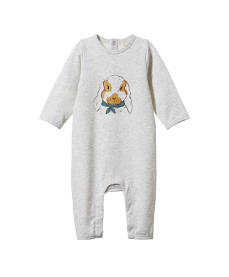 NB115841_Barnaby_Bunny_Print_Front.png