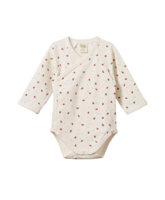 NB11612_Posey_Blossom_Natural_Print_Front.png