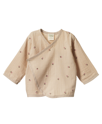 NB11643_Posey_Blossom_Fawn_Print_Front.png