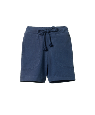NB117171_Night_Front_.png