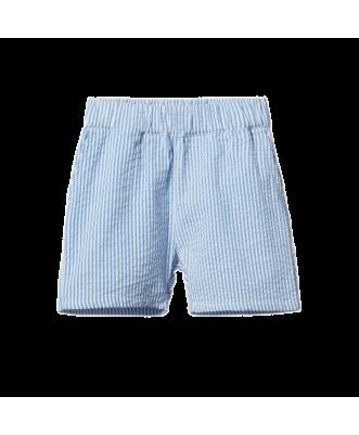 Sailor Shorts