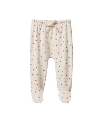 NB11724_Posey_Blossom_Natural_Print_Front.png