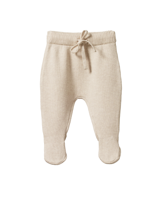 NB117252_Oatmeal_Marl_Front.png