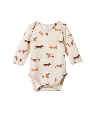 NB22541_Pet_Parade_Oatmeal_Print_Front.png