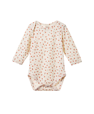 NB22541_Possey_Blossom_Print_Front.png