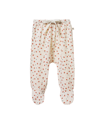 nb22722_Posey_Blossom_Print_Front.png