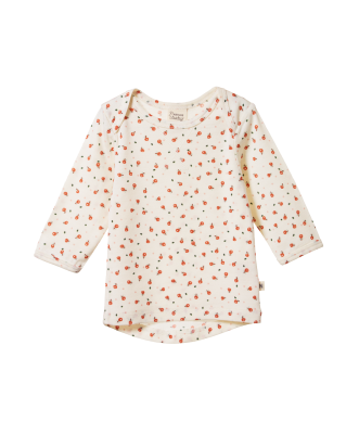NB22814_Posey_Blossom_Print_Front.png