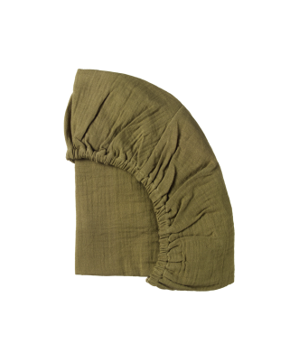 NB311032_Cypress_Crinkle_Front.png