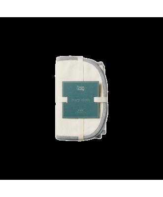 Burp Cloth 2 Pack
